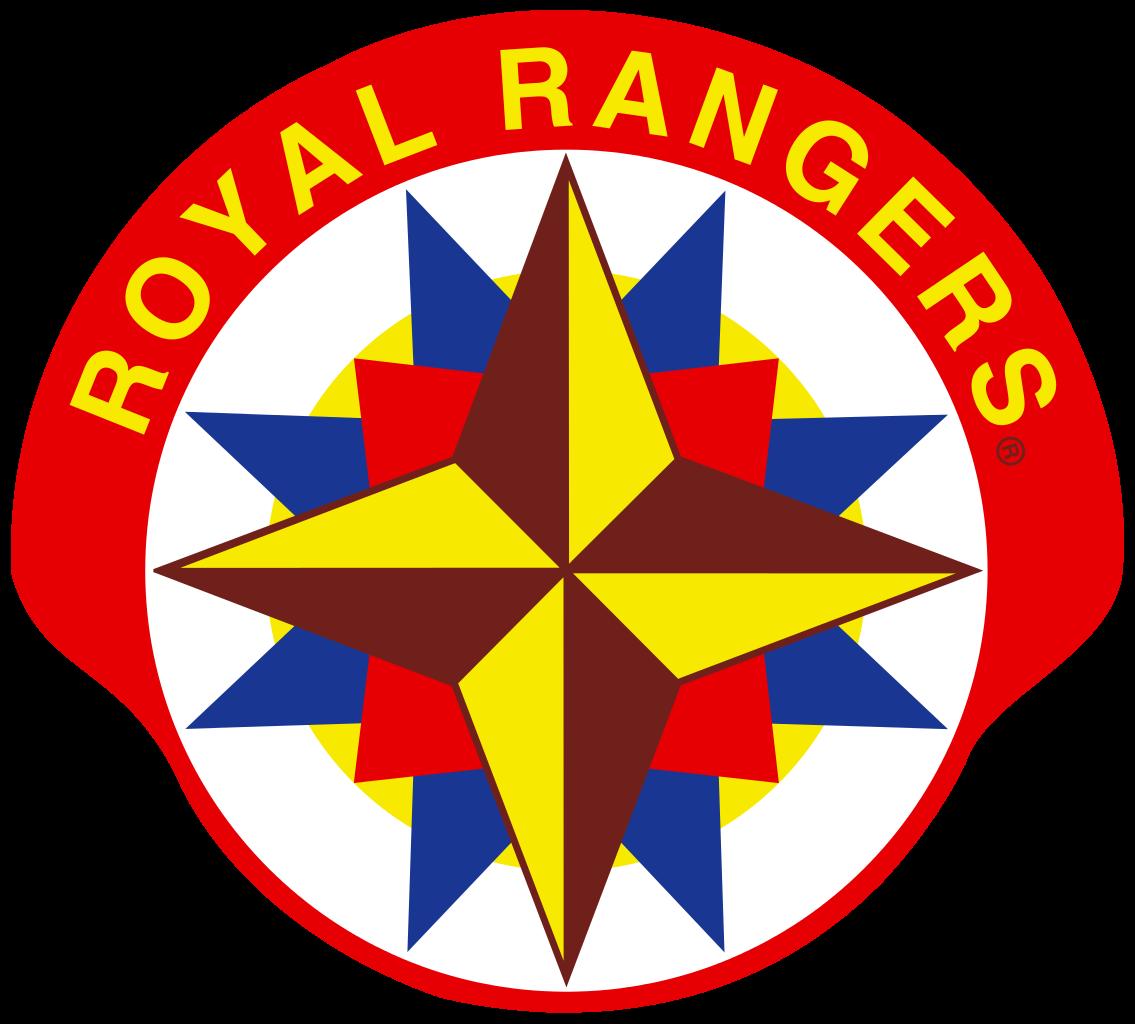 Royal-Rangers