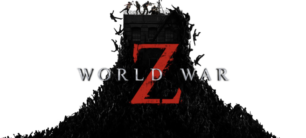 The ultimate zombie co-op shooter experience is coming to consoles