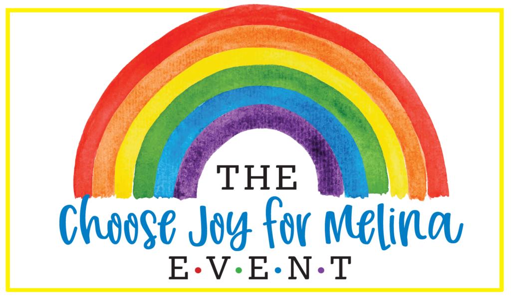 Choose-joy-logo-1030x598