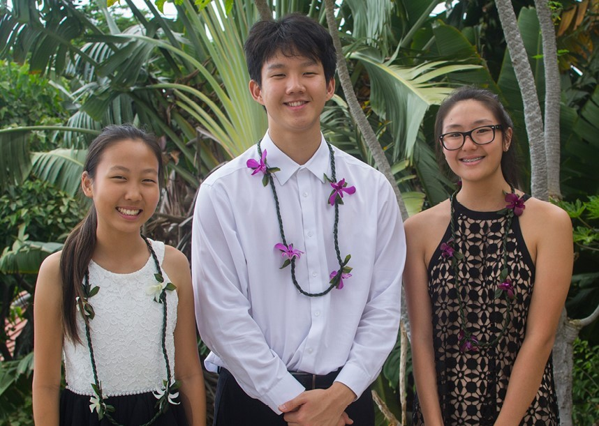 Concerto-Competition-Winners 2
