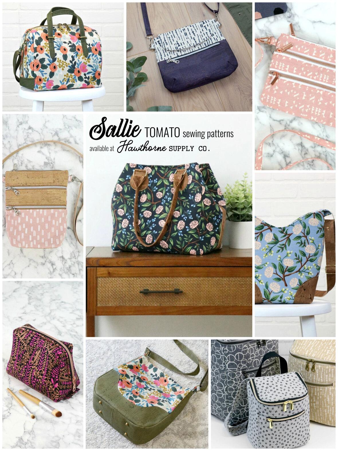 Sallie-Tomato-Bag-Patterns-at-Hawthorne-Supply-Co