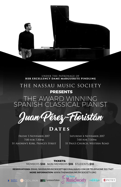 Juan-Perez-Flyer-FINAL-2