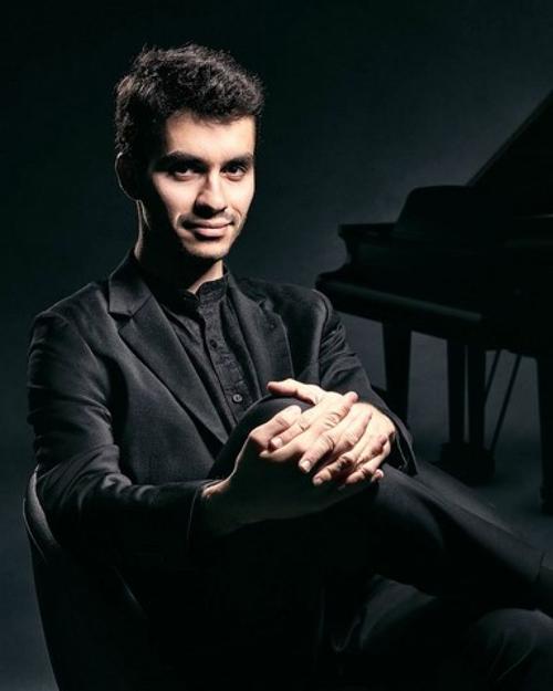 Juan-Perez-Floristan