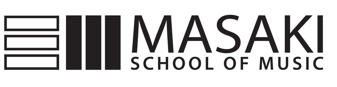 MSM logo 210 kb
