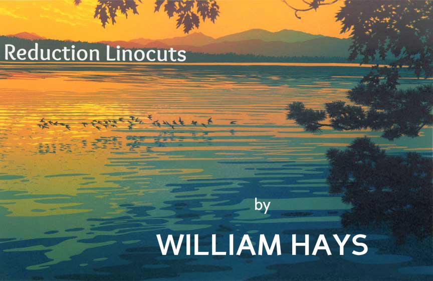 William Hays banner