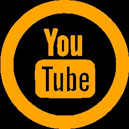 youtube-5-xxl