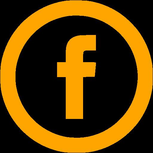 facebook-5-512 1