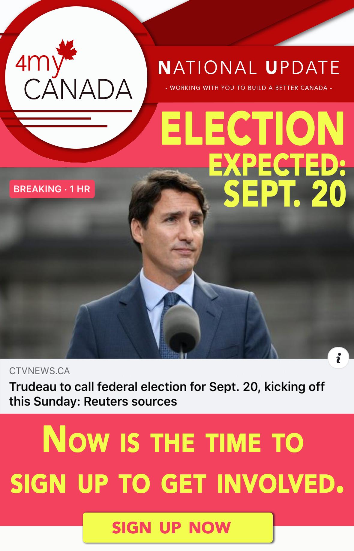 ElectionCall2021 copy