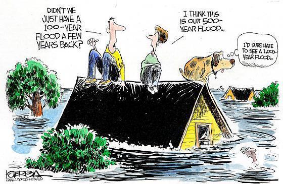 sept flood