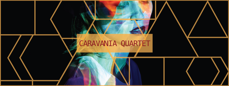CARAVANIA-QUARTET-PETOK-PUBLIC-ROOM