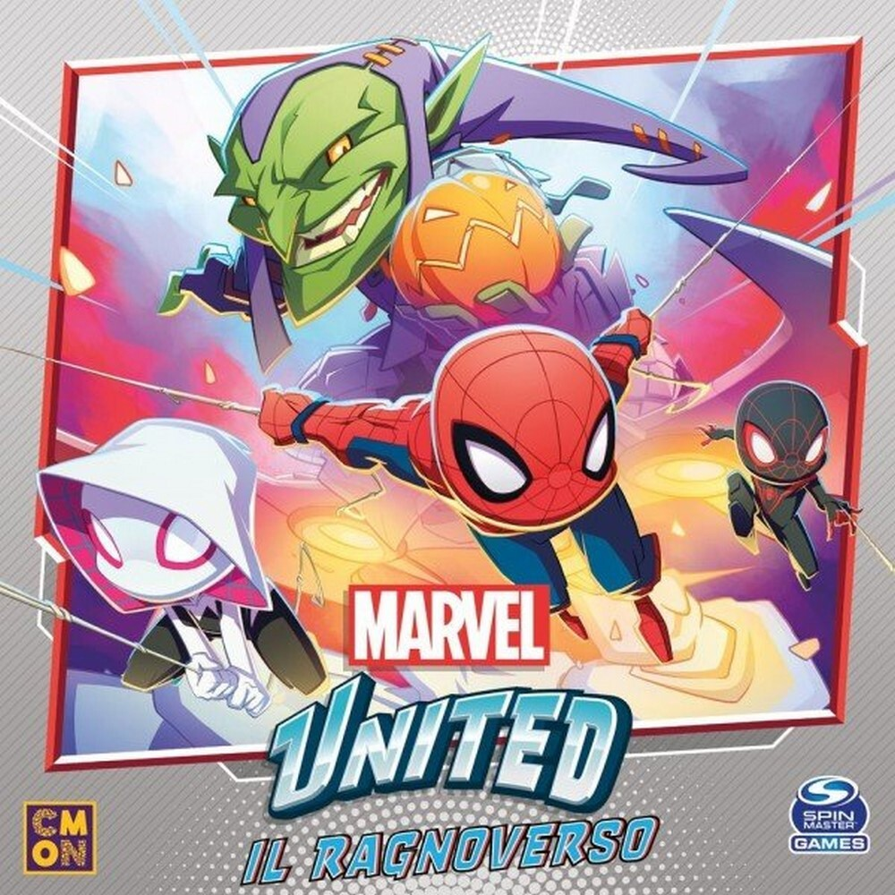 marvel-united-il-ragnoverso