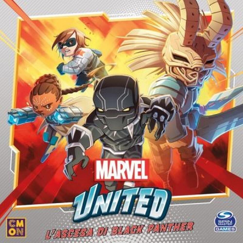 marvel-united-ascesa-di-black-panther