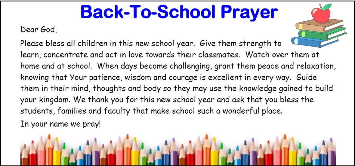 Back-to-school-prayer-for-students