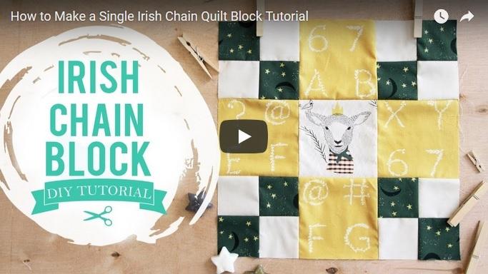 Lambkin Video Block Tutorial