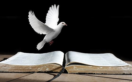 holy-spirit-scriptures