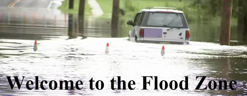 henri flood