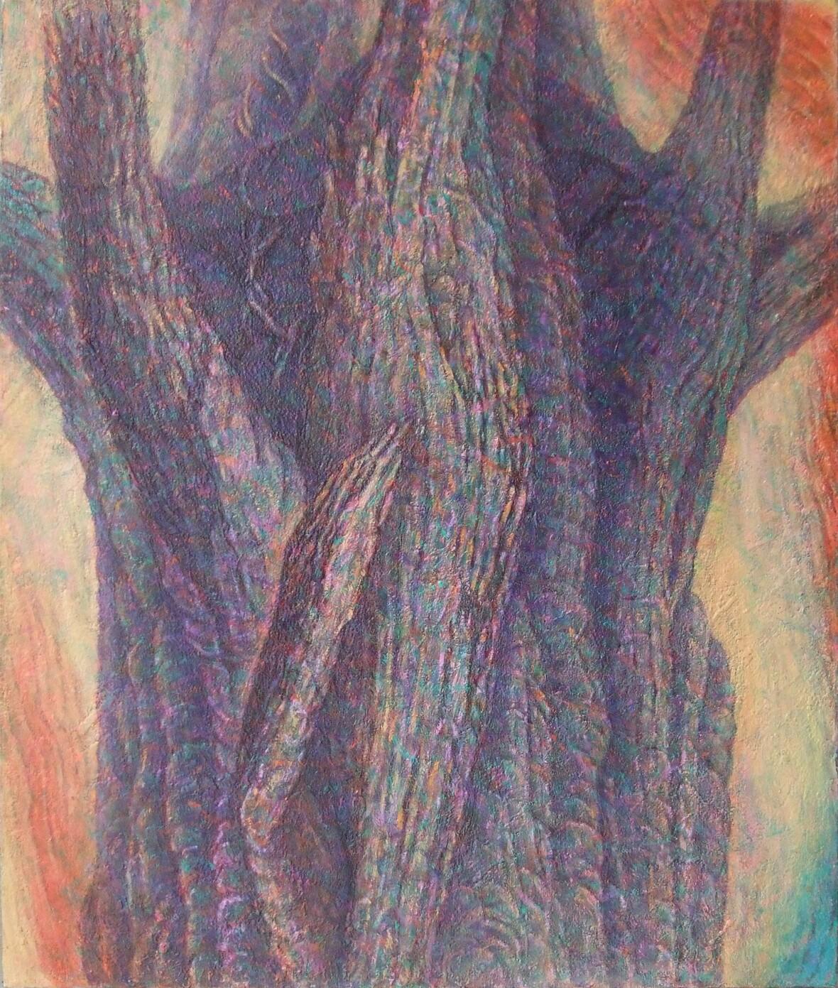 MORIHIROOKAMOTO-forest16