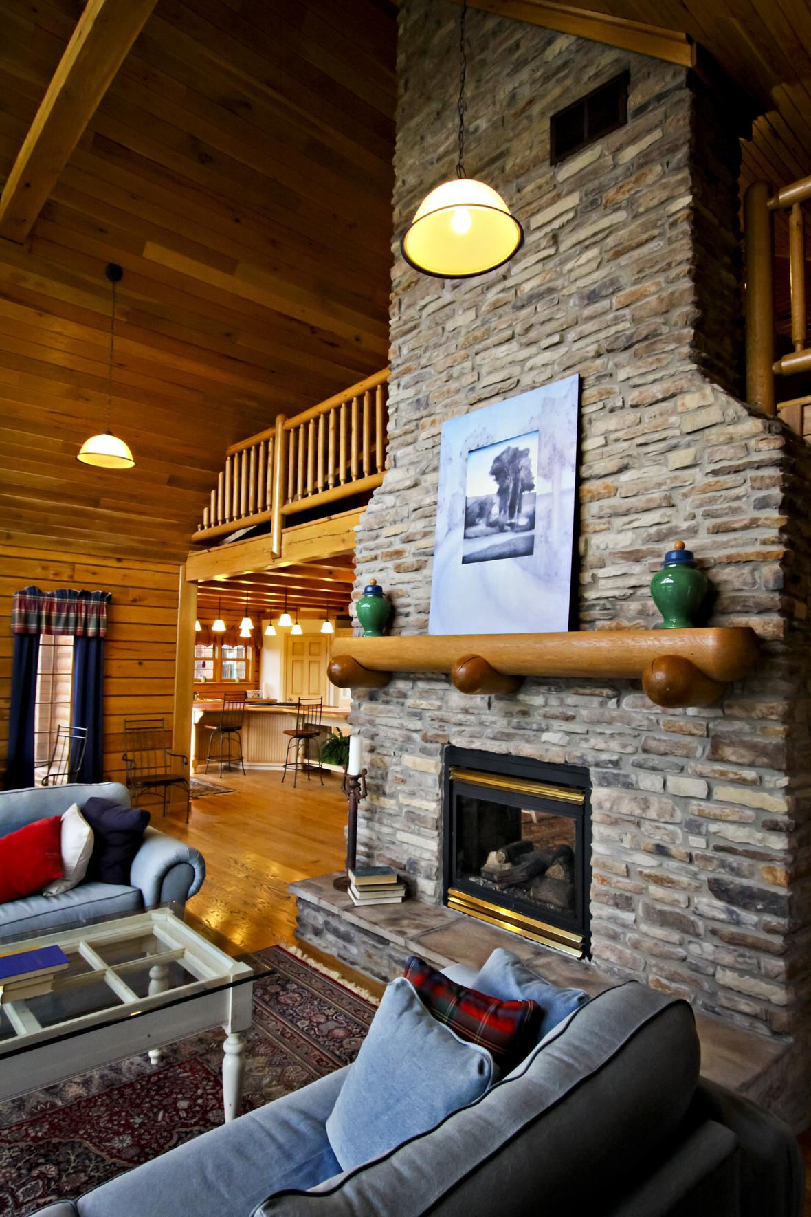 home interior 0046