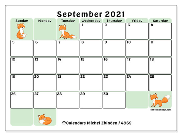 calendar-september-2021-49ss