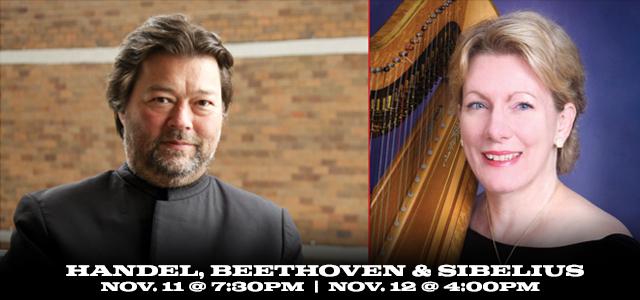 Handel-Beethoven-and-Sibelius-2