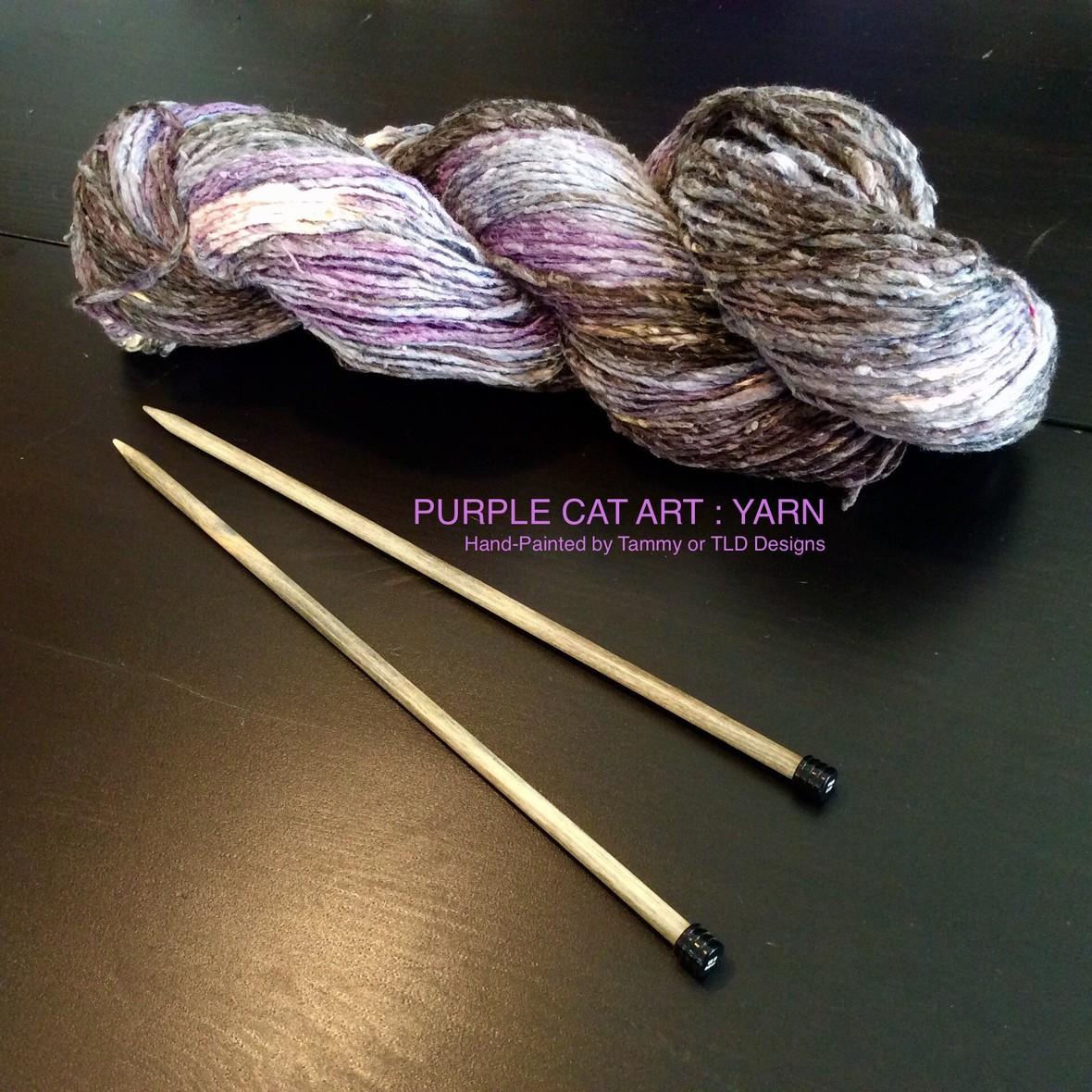 purpleCatArt.yarn