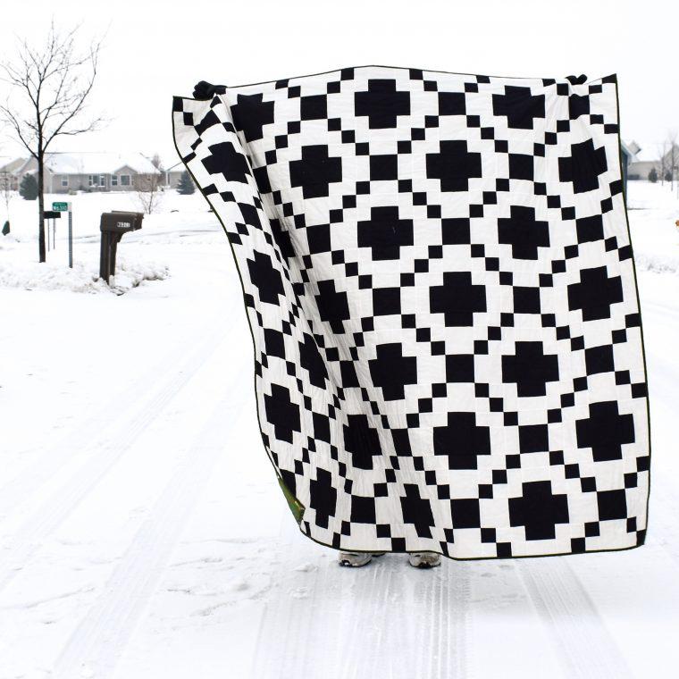 modern-crossing-snow-1000x1000 - Copy square