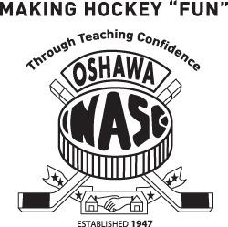 new hockey logo web 250px 1