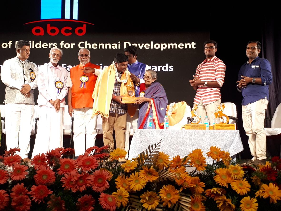 Chennai Builders2