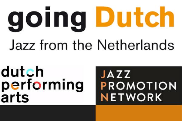 Going Dutch mini blast2