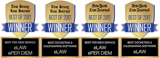 ALL-LawJournalAwards2017