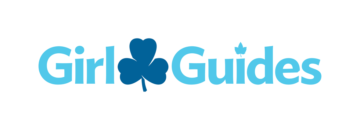 GGC Logo RGB-01