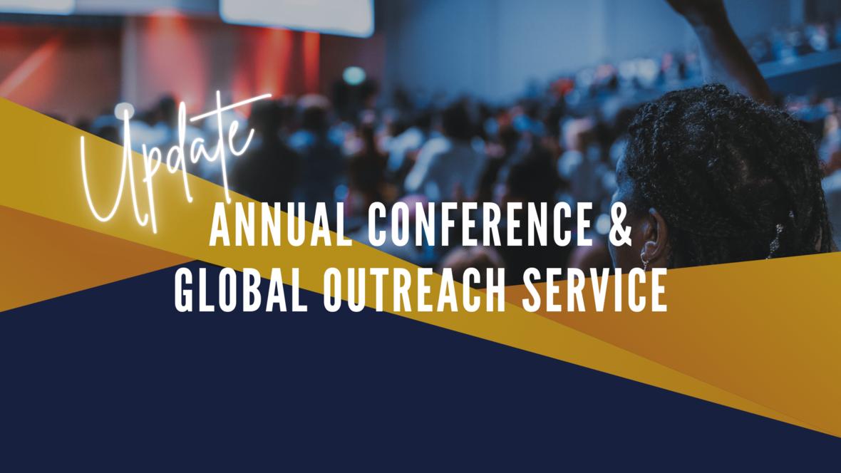 Slider - Annual ConferenceGO Service-2