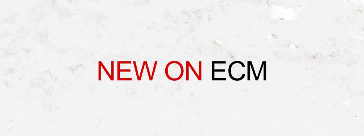 new-on-ECM-bnnr