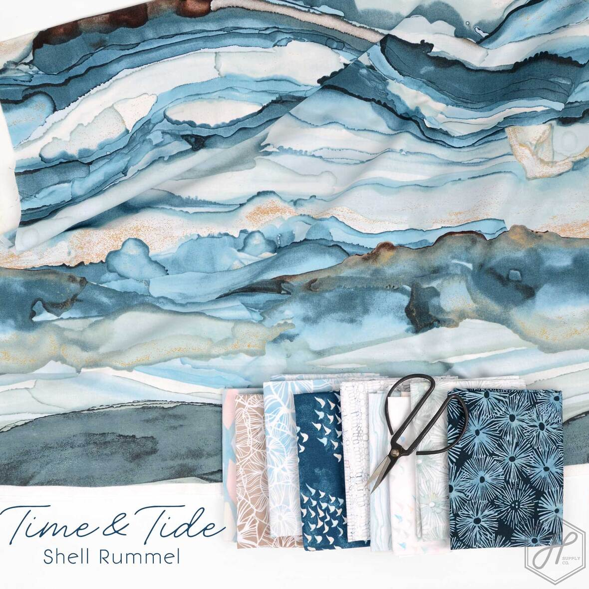 Time-and-Tide-Fabric-Shell-Rummel-for-Free-Spirit-at-Hawthorne-Supply-Co