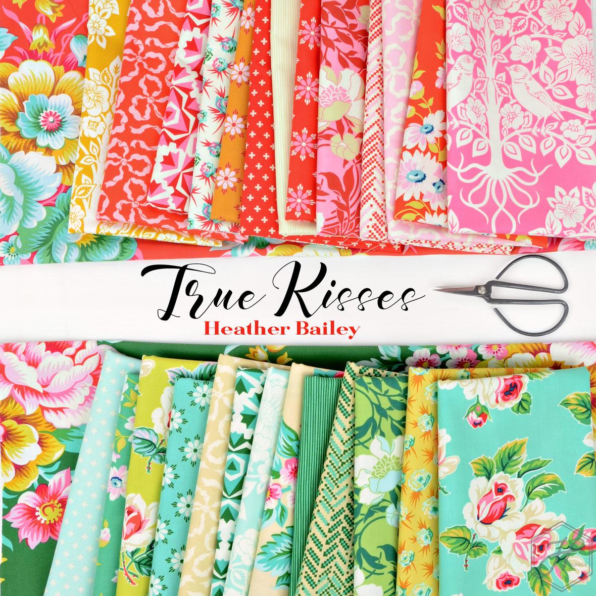 True-Kisses-Heather-Bailey-for-Figo-fabric