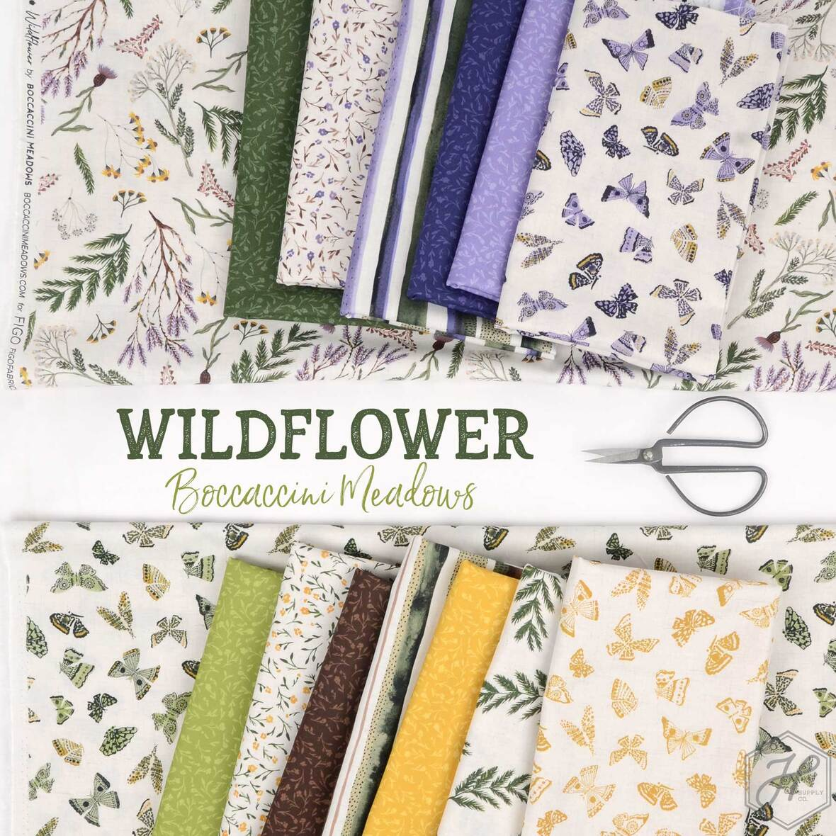 Wildflower-Boccaccini-Meadows-fabric-for-Figo-at-Hawthorne-Supply-Co