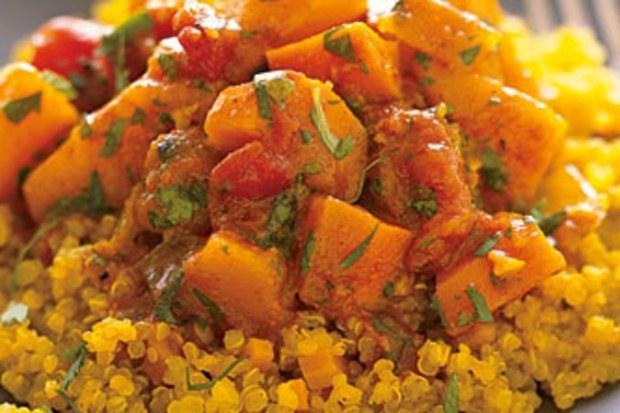 quinoa-moroccan-winter-squash-6x4