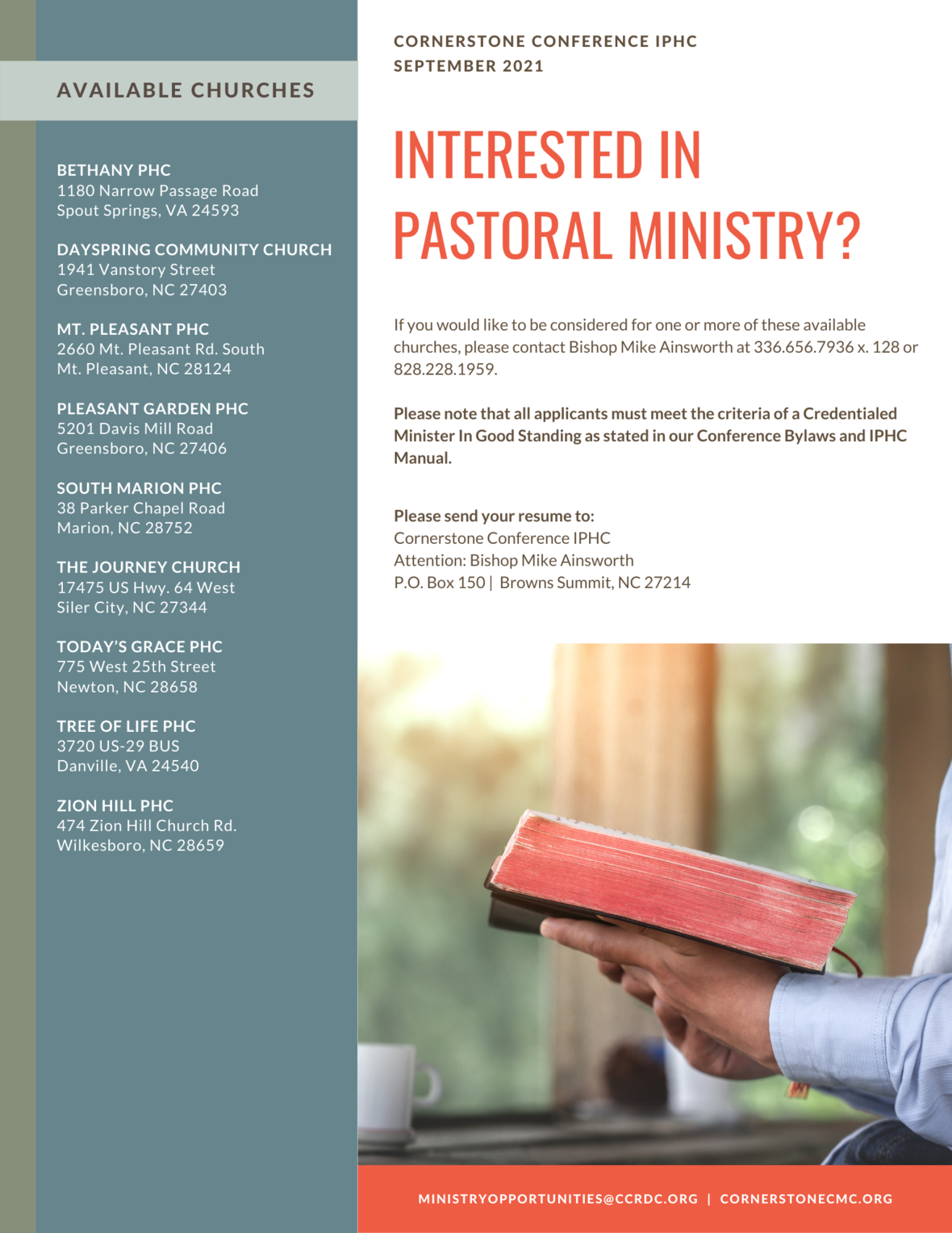 Copy of 2021 CCRDC Ministry Opportunities-4