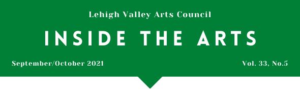 Email Header - ITA Arts Cal 1