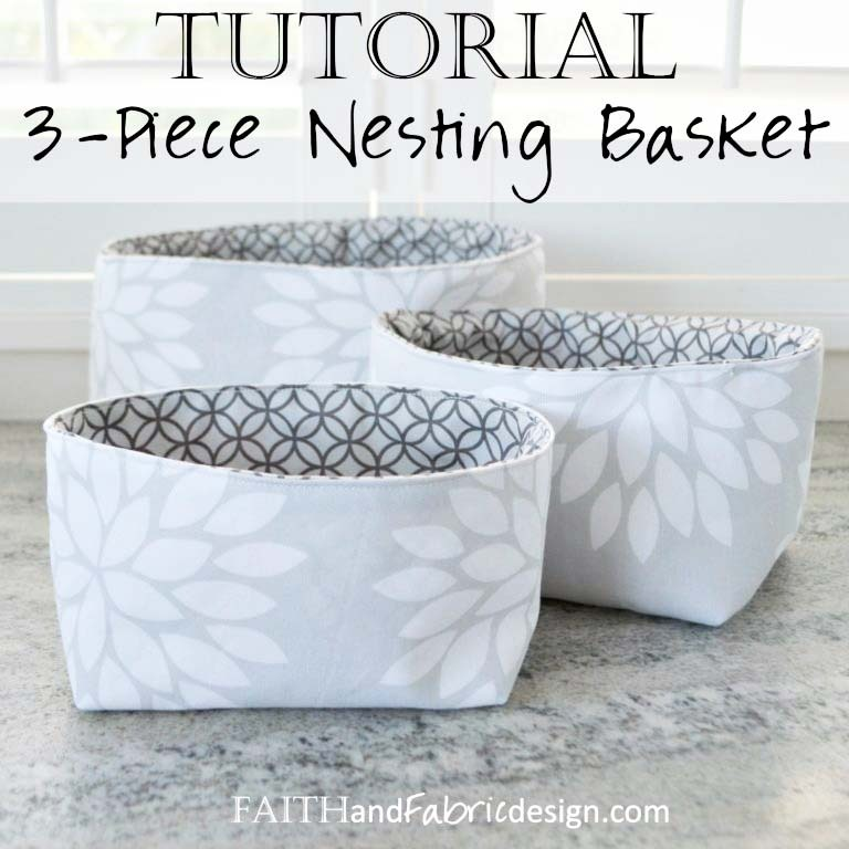 Nesting-Baskets-Pattern-Tuturial-2-768x768