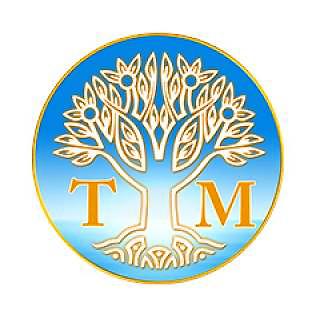 Transcendental-Meditaiton-logo-med