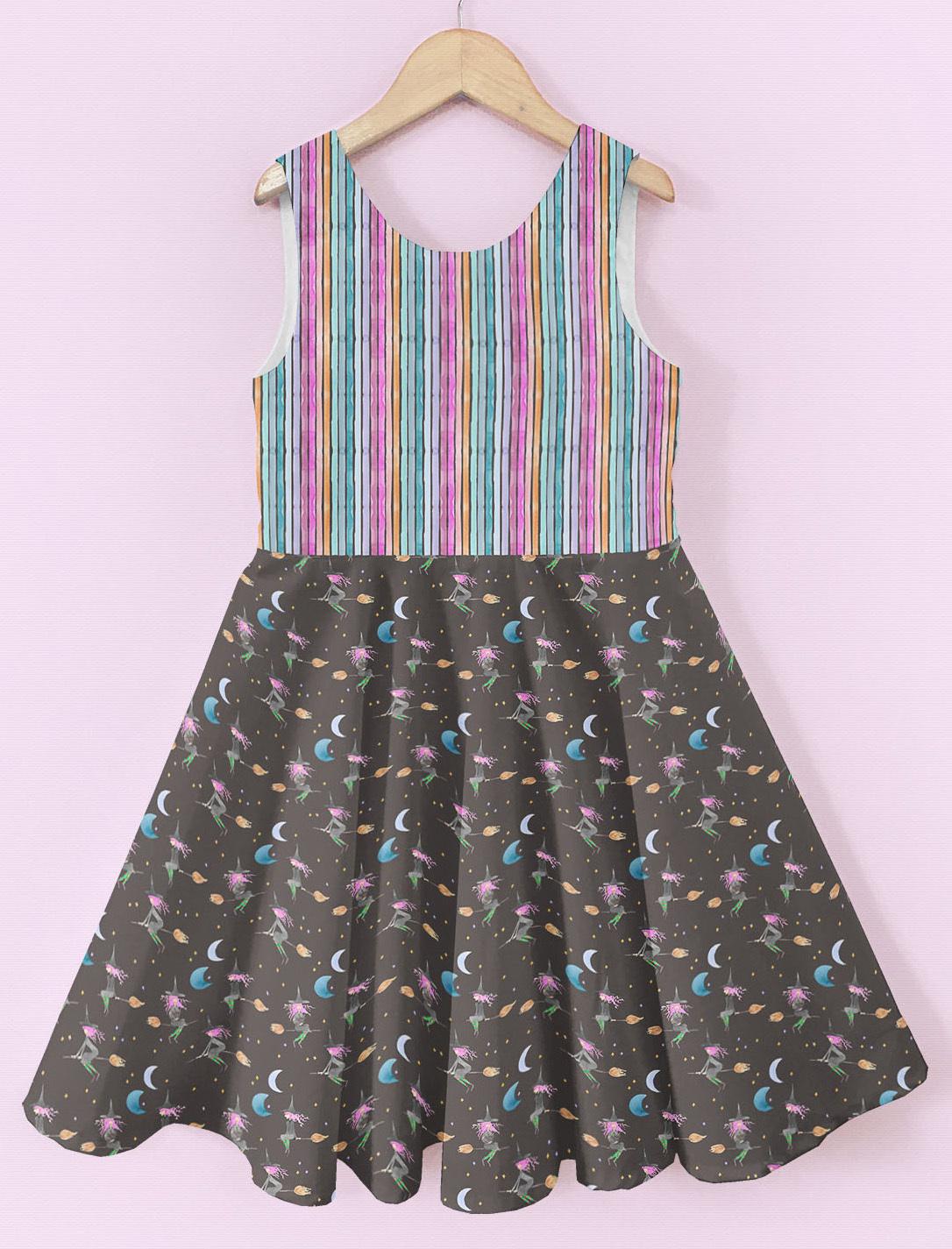 ayda dress 1.1