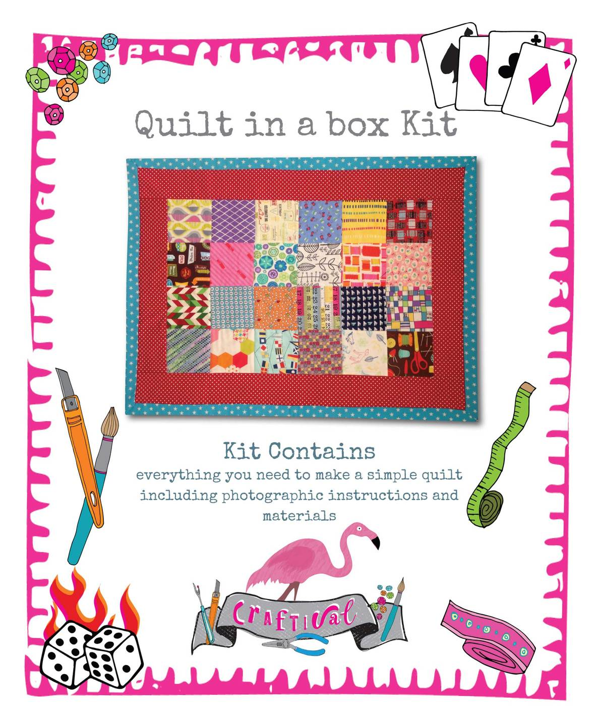 quilt-in-a-box-front