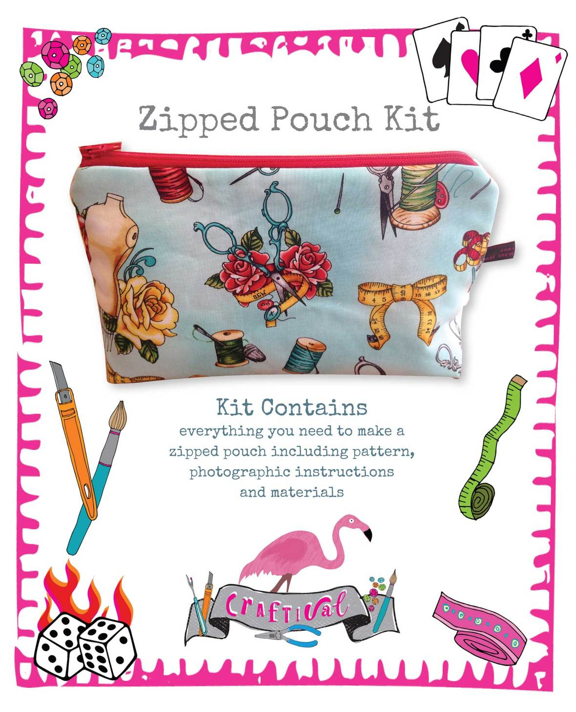 Zipped-Pouch-Front