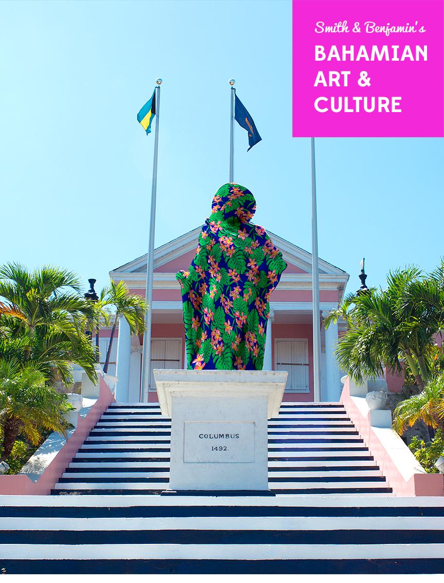 Bah-Art-Culture-Header-339