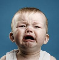 Baby crying istock 195x198