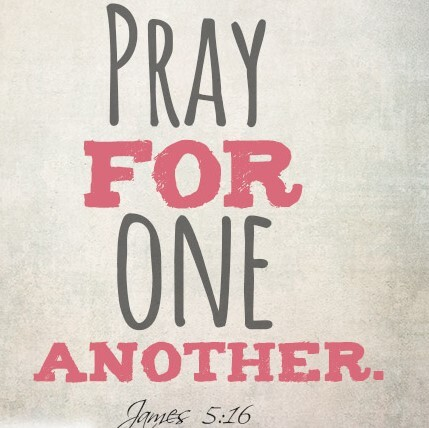 Pray-for-one-another2