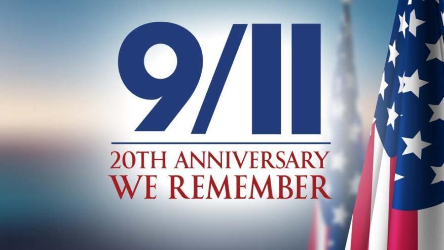 911-20th-annversary