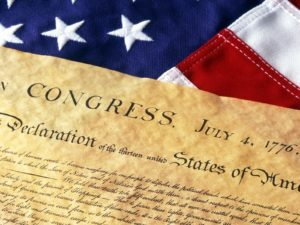 Declaration-of-Independence-300x225
