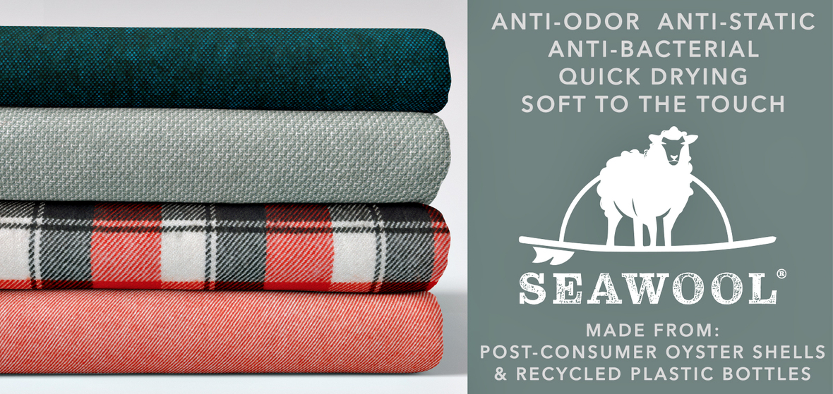 seawool webheader copy